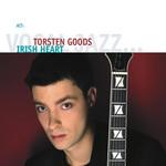 Irish Heart Torsten Goods