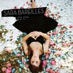 Love Song (Cd Single) Sara Bareilles
