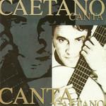 Caetano Canta Caetano Veloso