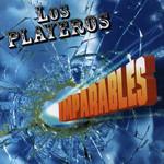 Imparables Los Playeros
