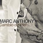Cambio De Piel (Cd Single) Marc Anthony