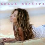 Amaia Montero (Edicion Especial) Amaia Montero