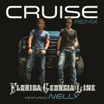 Cruise (Featuring Nelly) (Remix) (Cd Single) Florida Georgia Line