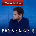Itunes Session (Ep) Passenger