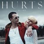 Blind (Cd Single) Hurts