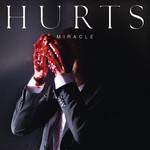 Miracle (Cd Single) Hurts