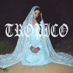 Tropico (Ep) Lana Del Rey