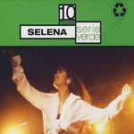 Serie Verde Selena