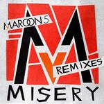 Misery (Remixes) (Ep) Maroon 5