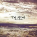 Love Is Noise (Cd Single) The Verve