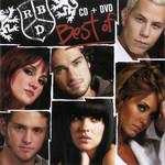 Best Of Rbd (Edicion Especial) Rbd