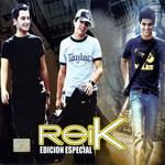 Reik (Edicion Especial) Reik