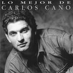 Lo Mejor De Carlos Cano Carlos Cano