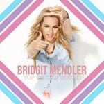 Top Of The World (Cd Single) Bridgit Mendler