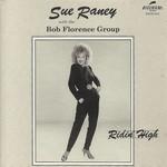 Ridin' High Sue Raney