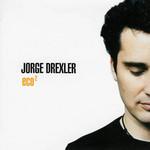 Eco2 Jorge Drexler