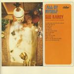 All By Myself Sue Raney