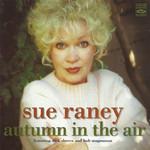 Autumn In The Air Sue Raney