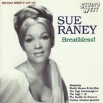 Breathless Sue Raney