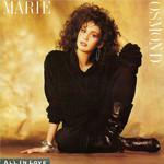 All In Love Marie Osmond