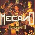 En Concierto Mecano