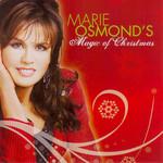 Magic Of Christmas Marie Osmond