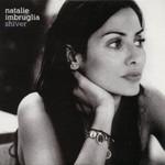 Shiver (Cd Single) Natalie Imbruglia