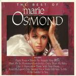 The Best Of Marie Osmond Marie Osmond