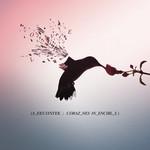 Corazones Invencibles (Cd Single) Aleks Syntek