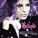 Bella Traicion (Cd Single) Belinda
