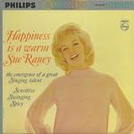 Happiness Is A Warm Sue Raney Sue Raney