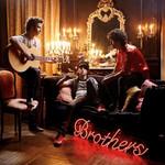 Tonight (Cd Single) Jonas Brothers