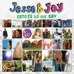 Esto Es Lo Que Soy (Cd Single) Jesse & Joy