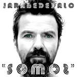 Somos (Cd Single) Jarabe De Palo