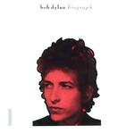 Biograph 1 Bob Dylan