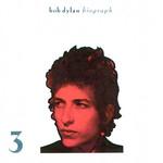 Biograph 3 Bob Dylan