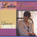 Latin Classics Laura Canales