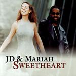 Sweetheart (Duet With Jermaine Dupri) (Cd Single) Mariah Carey