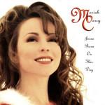 Jesus Born On This Day (Cd Single) Mariah Carey