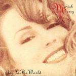 Joy To The World (Cd Single) Mariah Carey