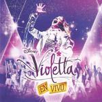 Bso Violetta En Vivo