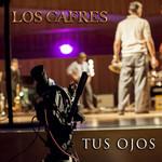 Tus Ojos (Cd Single) Los Cafres