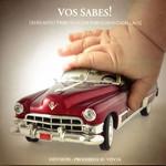 Vos Sabes! (Cd Single) Los Cafres