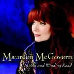 A Long And Winding Road Maureen Mcgovern