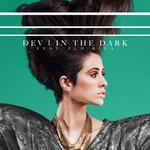 In The Dark (Featuring Flo Rida) (Cd Single) Dev