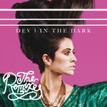 In The Dark (The Remixes) (Cd Single) Dev