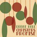 Christmas Promise (Cd Single) Drake Bell