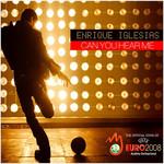 Can You Hear Me (Cd Single) Enrique Iglesias