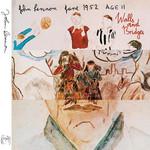 Walls And Bridges John Lennon
