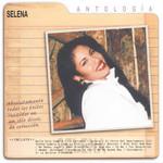 Antologia Selena